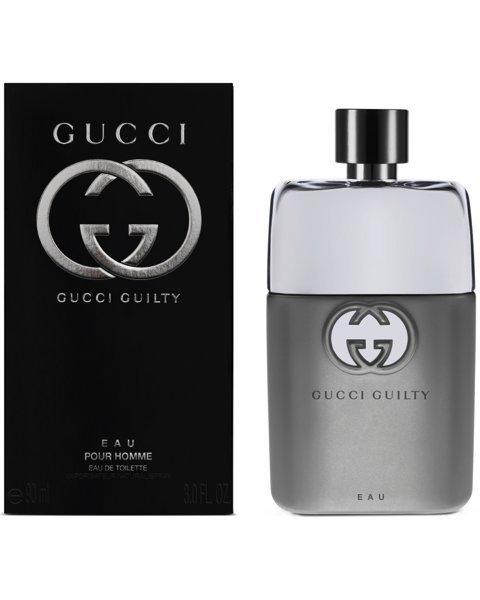 gucci-gucci-guilty-eau-pour-homme-eau-de-toilette-spray-90ml-fs
