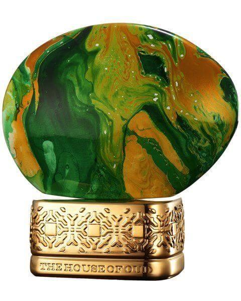 Cypress Shade Eau de Parfum Spray