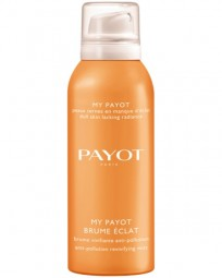 My Payot Brume Éclat