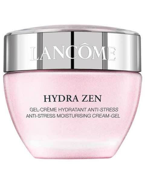 Hydra Zen Gel Crème
