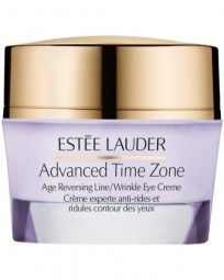 Gesichtspflege Advanced Time Zone Eye Creme