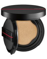 Teint Synchro Skin Self-Refreshing Cushion Compact