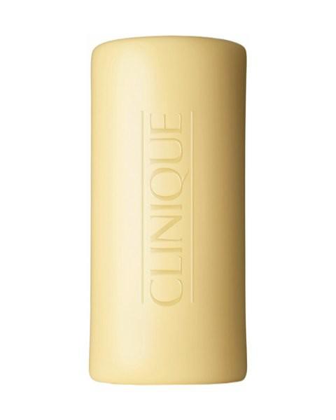 3-Phasen-Systempflege Facial Soap Nachfüllung Mild Typ 2