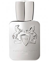 Men Pegasus Eau de Parfum Spray