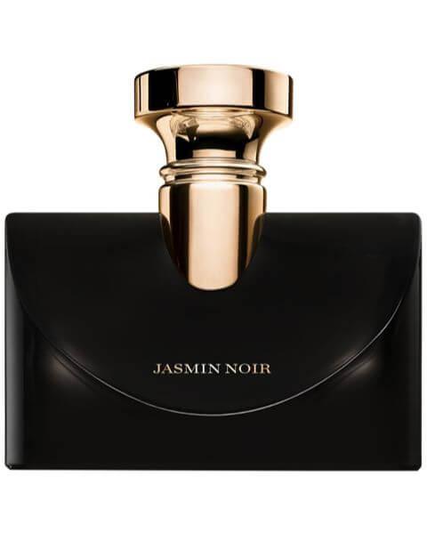 Splendida Jasmin Noir Eau de Parfum Spray