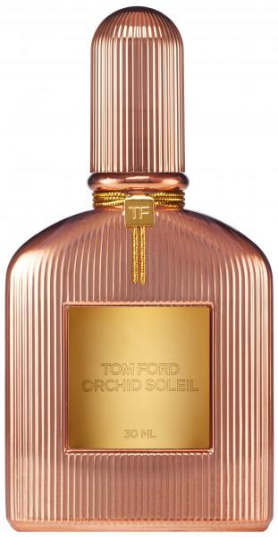Damen Signature Düfte Orchid Soleil Eau de Parfum Spray