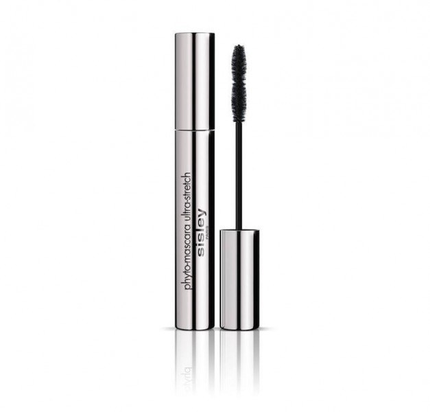 Augen Phyto-Mascara Ultra Stretch