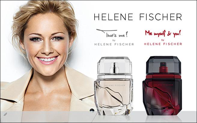 helene-fischer-header