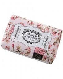 Sheabutterseifen Shea butter soaps Cherry Blossom