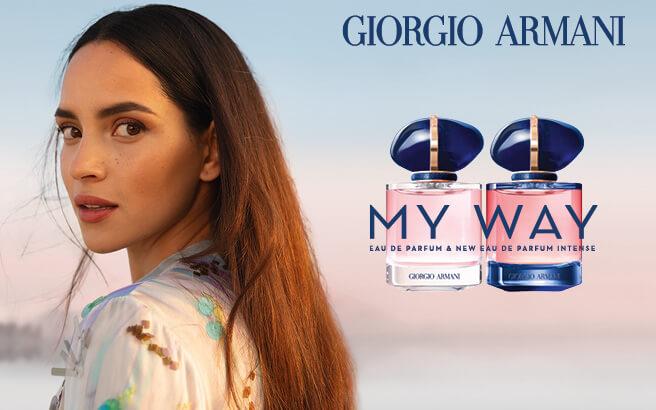 giorgio-armani-my-way-header8mSOSPqN29mit