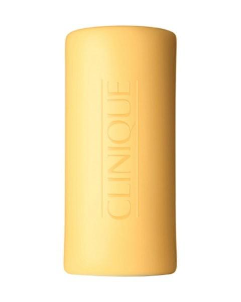 3-Phasen-Systempflege Facial Soap Nachfüllung Oily Skin Typ 3,4
