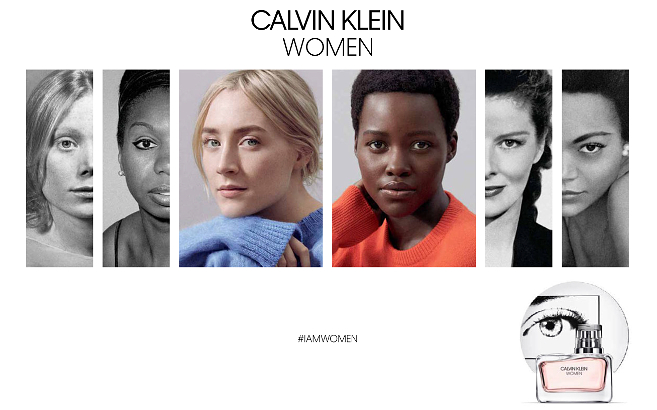 calvin-klein-women-header