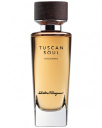 Tuscan Soul Quintessential Collection Vendemmia EdT Spray