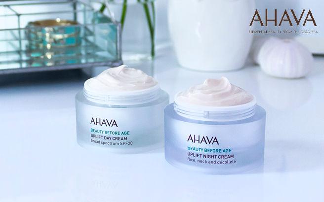 ahava-beauty-before-age-header