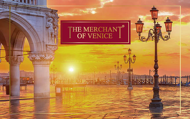 the-merchant-of-venice-headerRdaCbqbQ0tCa2