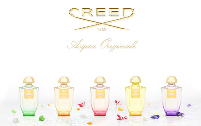 creed-acqua-orginale-header