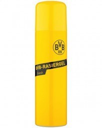 Borussia Dortmund 09 Rasiergel