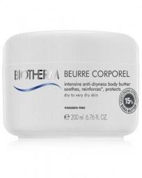 Körperpflege Beurre Corporel