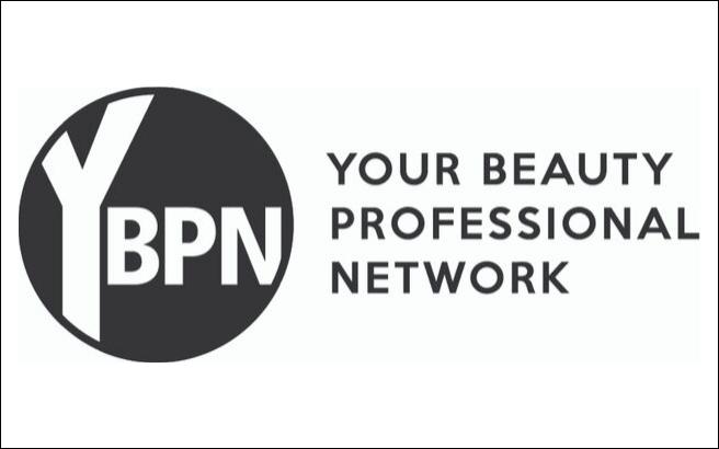ybpn-headerGCP7c7ZRfJJNR