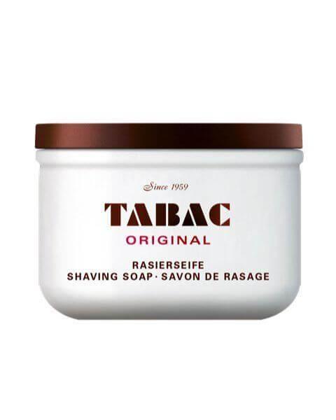 Tabac Original Shaving Soap im Tiegel