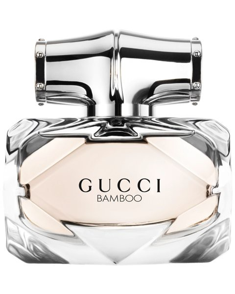 Gucci Bamboo Eau de Toilette Spray
