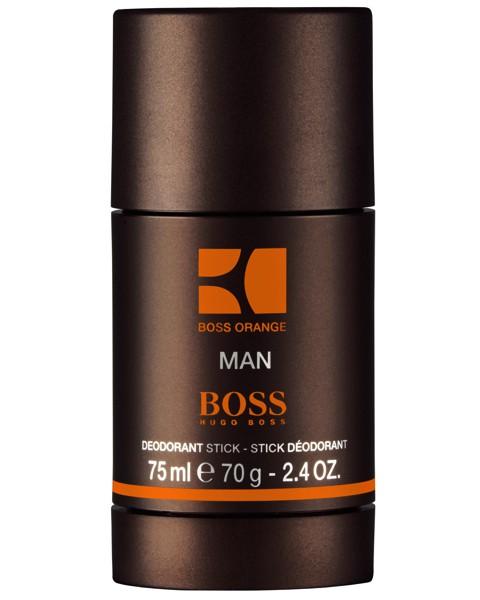 Boss Orange Man Deodorant Stick