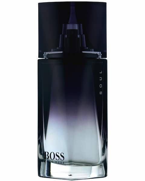 Boss Soul Eau de Toilette Spray