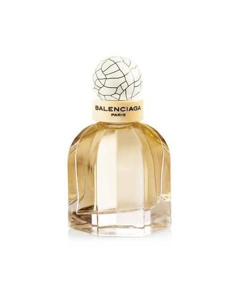 balenciaga-balenciaga-eau-de-parfum-eau-de-parfum-spray-30ml5593806020fae