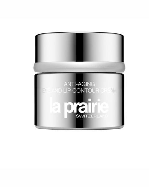 The Anti-Aging Collection Anti-Aging Eye and Lip Contour Cream