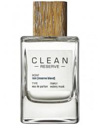 Rain Reserve Blend Eau de Parfum Spray