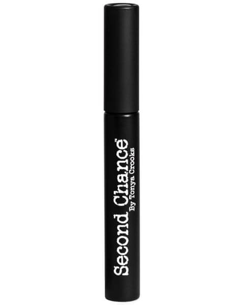 Augenmake-up Second Chance Eyebrow Enhancement Serum