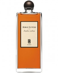 Ambre sultan Eau de Parfum Spray