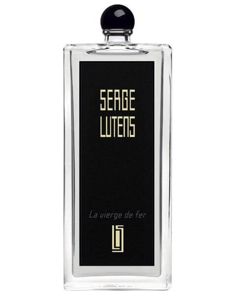 La vierge de fer Eau de Parfum Spray
