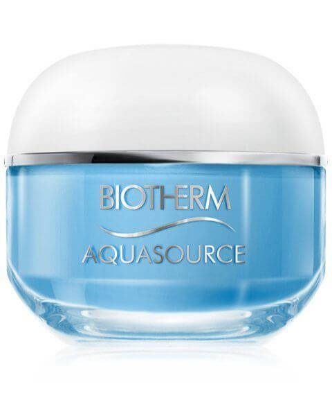 Aquasource Skin Perfection Creme