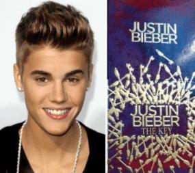Neuer Duft als Schlüssel zum Ich - Justin Bieber legt nach