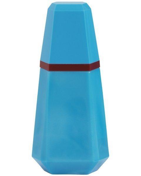 Lou Lou Eau de Parfum Spray
