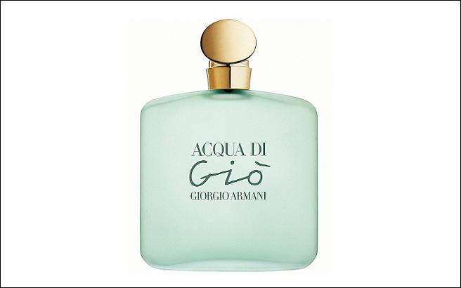 giorgio-armani-acqua-di-gio-femme-header