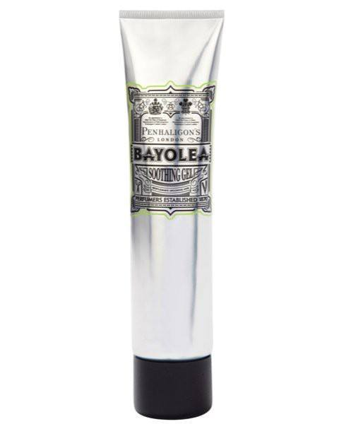 Bayolea Soothing Gel