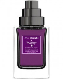 After Midnight Eau de Toilette Spray