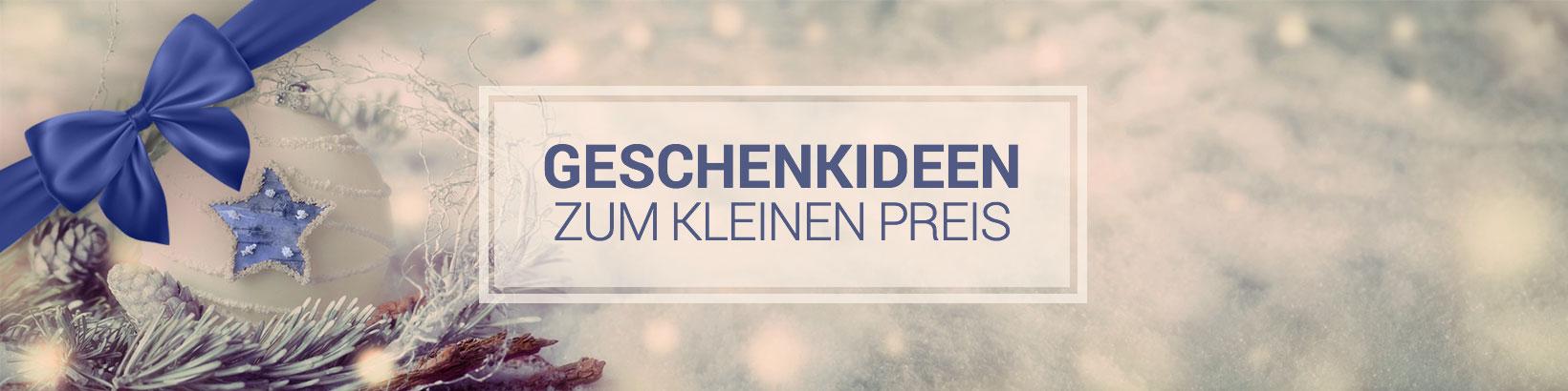 Visual-Weihnachten-Geschenke-Herren-Preis-1640x410