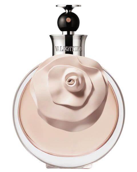 Valentina Eau de Parfum Spray