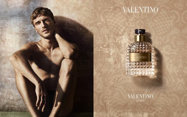 valentino-uomo-header