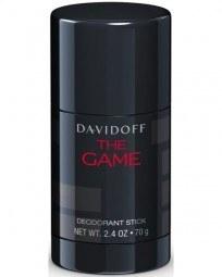 The Game Deodorant Stick