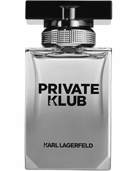 Private Klub Men Eau de Toilette Spray