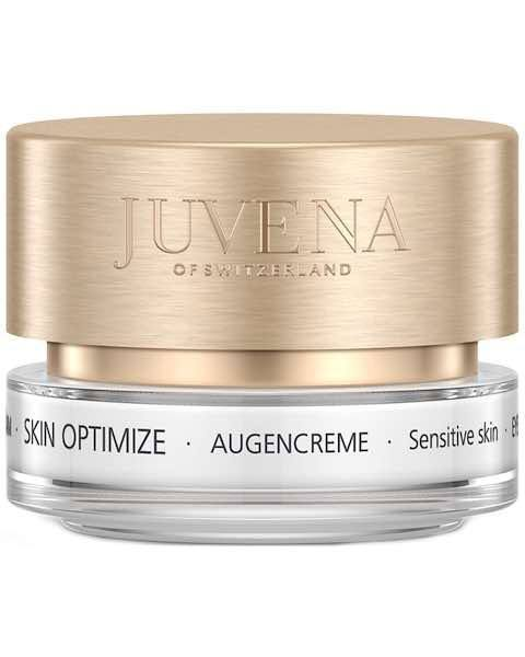 Skin Optimize Eye Cream Sensitive Skin