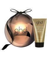 Haarprodukte Copper Luxe Advanced Split End Therapy Bauble