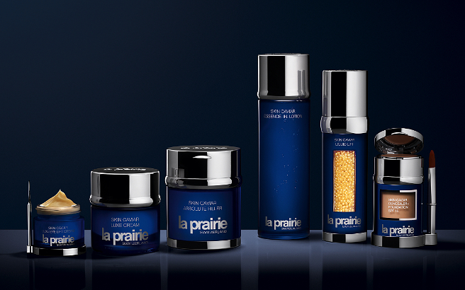 la-prairie-the-skin-caviar-collection-headerCgOvD3Kmbqtwr