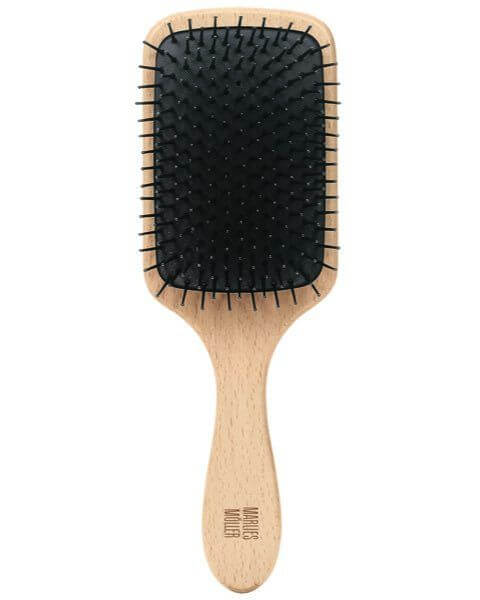 Bürsten Hair&Scalp Brush
