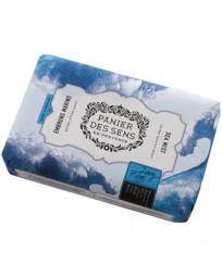 Sheabutterseifen Shea butter soaps Sea Mist