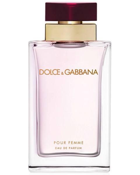 Pour Femme Eau de Parfum Spray